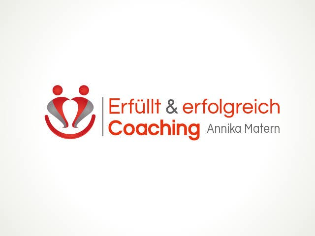 "#162 for Design a Logo ""Erfüllt & erfolgreich Coaching"" !Please read the text by rashedhannan"
