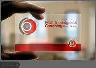 "#71 for Design a Logo ""Erfüllt & erfolgreich Coaching"" !Please read the text by Dewieq"