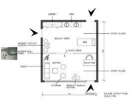 #50 for Floor plan required within 24hours af mtugcecaner