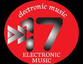 #199 for create a label name for electronic music label by akdesigner099