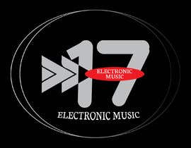 #200 for create a label name for electronic music label by akdesigner099