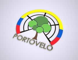 #41 for Logo para una pequeña ciudad by Carlosmtzm