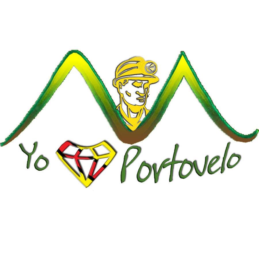 Bài tham dự cuộc thi #34 cho Logo para una pequeña ciudad