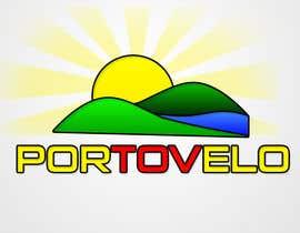 #10 for Logo para una pequeña ciudad by Fegarx