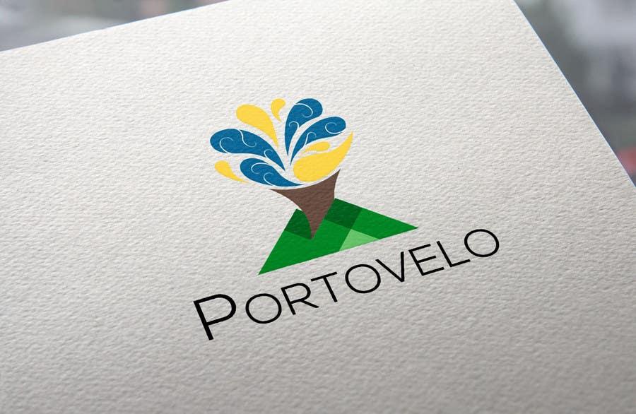 Bài tham dự cuộc thi #40 cho Logo para una pequeña ciudad