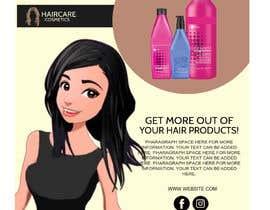 #19 для salon flyers от jisanhridoy