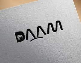 #226 for Create logo by abubakar550y