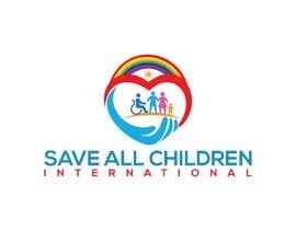 #69 для Logo for Nonprofit от ahammednasir253