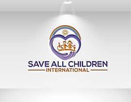 #135 для Logo for Nonprofit от miamustakim427
