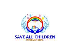 #267 для Logo for Nonprofit от MdAsaduzzaman101