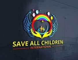 #272 для Logo for Nonprofit от MdAsaduzzaman101