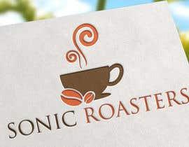 sufia13245 tarafından Logo for new coffee business için no 100