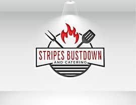 #200 untuk Stripes Bustdown and Catering - 18/09/2021 21:41 EDT oleh amirhamza19981