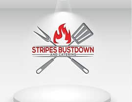 #344 untuk Stripes Bustdown and Catering - 18/09/2021 21:41 EDT oleh sumon16111979