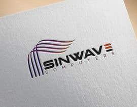 #150 untuk logo for my business - 18/09/2021 23:46 EDT oleh sujoy3327