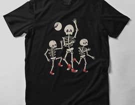 Nro 500 kilpailuun Graphic Creation T-Shirts käyttäjältä rokonahamed