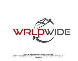 #117 for 3D logo design af nazmulislam03