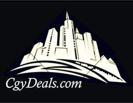 Shrey0017 tarafından Design a Logo For Deals/Coupon Website için no 11