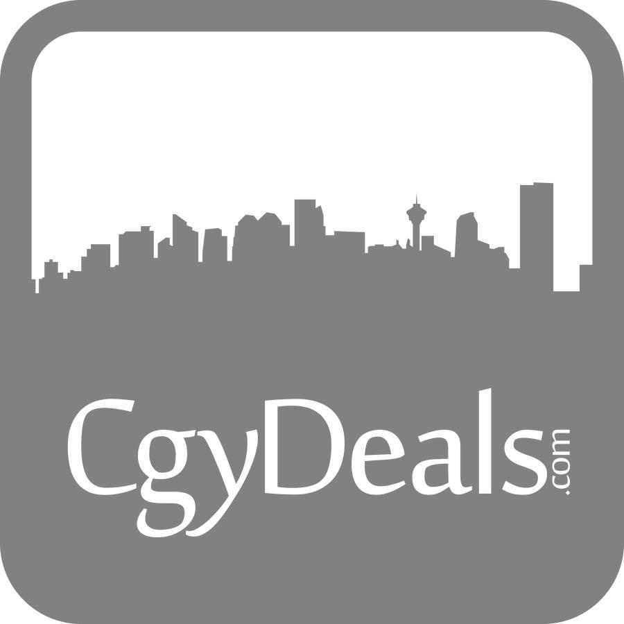Kilpailutyö #13 kilpailussa Design a Logo For Deals/Coupon Website