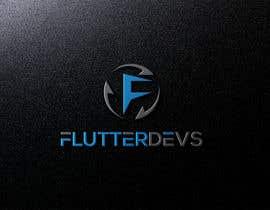Nro 745 kilpailuun Branding for a software house (name + logo + site) käyttäjältä abusayeed19973