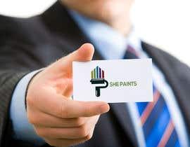 #161 для New Business Logo от kbadhon444