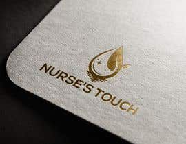 nº 594 pour Logo & Brand Name Design par mstasmaakter120