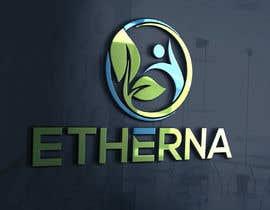 #245 for A minimalist logo for my startup - Etherna af ra3311288