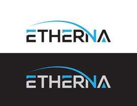 #30 for A minimalist logo for my startup - Etherna af janaabc1213