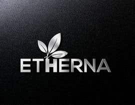 #157 for A minimalist logo for my startup - Etherna af freelancermstam1