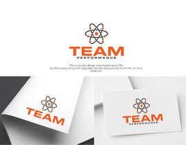 #437 for Create logo design by LogoFlowBd