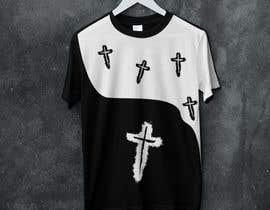 nº 267 pour design tshirt par BCC2005