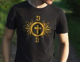 nº 46 pour design tshirt par Mahedehasan99