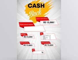 rami25051997 tarafından Design of Pricetag için no 4