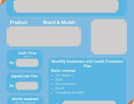 OJcreates tarafından Design of Pricetag için no 30