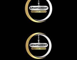#341 for stworz dla mnie logo premium firmy deweloperskiej af bimalchakrabarty