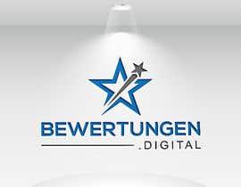 #457 cho Create a logo for our Company. (Please read description) bởi mdmamunur2151