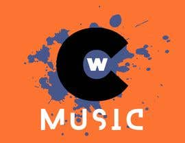 #204 para Chandler Walters Music por MERUSCAPE