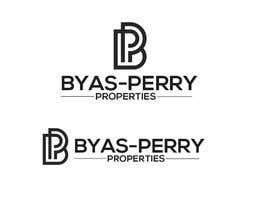 joykhan1122997 tarafından Byas-Perry için no 658