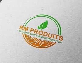 #307 untuk Create a logo - 20/09/2021 13:10 EDT oleh mdmahbuburrahma5