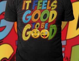 asifhassansabbir tarafından Tshirt design for a kid için no 178