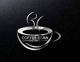nº 256 pour Need A Business Logo par lalmohammad01179