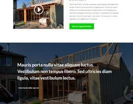 DeveloperMunna1 tarafından Website Designer için no 16
