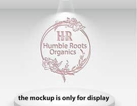 #41 para Professional Logo Design por nasiruddin6665