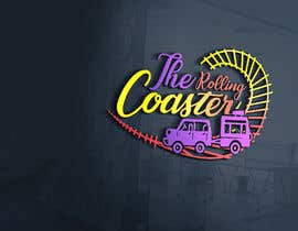 #335 для The Rolling Coaster от shorifuddin177