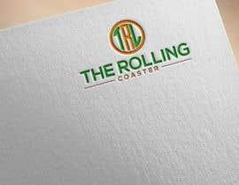 #333 для The Rolling Coaster от designerrahim15