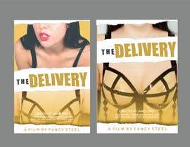 #36 for Design a Movie poster - 21/09/2021 00:11 EDT af tabitaprincesia