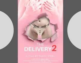 #11 for Design a Movie poster - 21/09/2021 00:11 EDT af Bukhari690