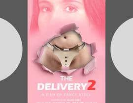 #37 for Design a Movie poster - 21/09/2021 00:11 EDT af Bukhari690