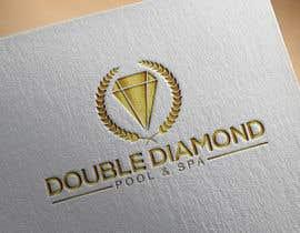 Nro 31 kilpailuun Brand Name Logo and Slogan käyttäjältä ab9279595