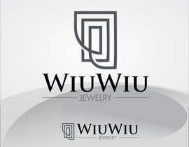 Nro 20 kilpailuun Brand Name Logo and Slogan käyttäjältä Mukhlisiyn